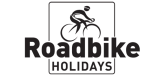 Roadbike Holiday Partner Hotel